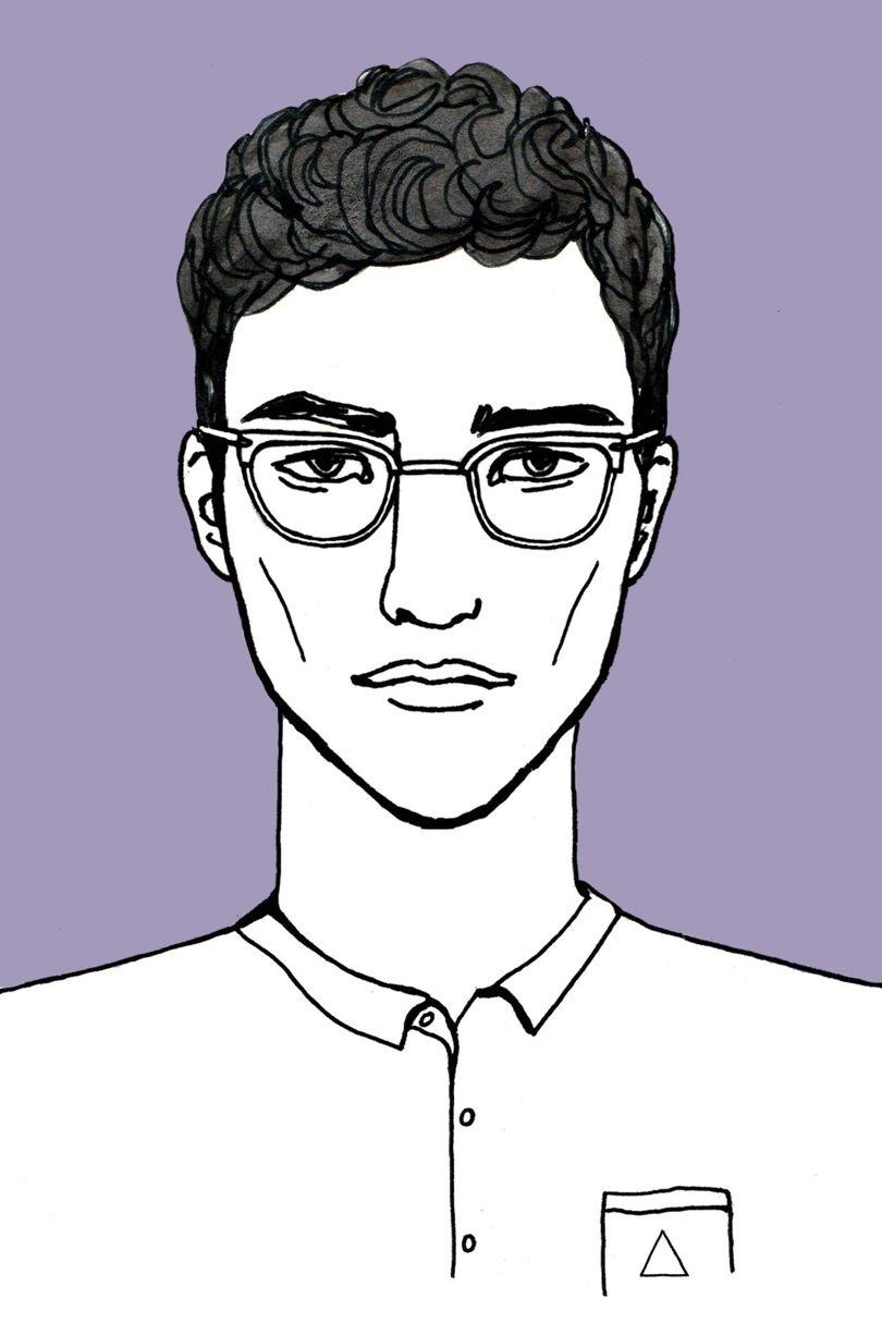 Як правильно обирати окуляри для певної форми обличчя - фото 3
