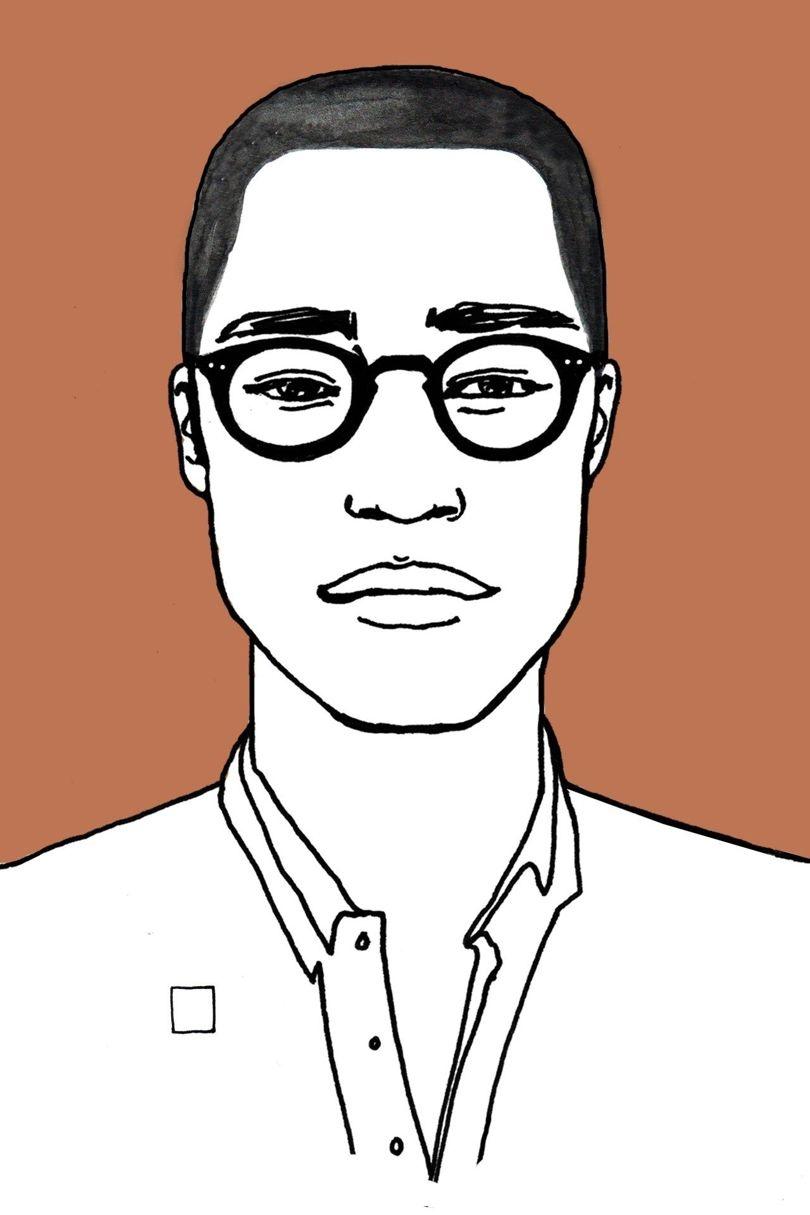 Як правильно обирати окуляри для певної форми обличчя - фото 2