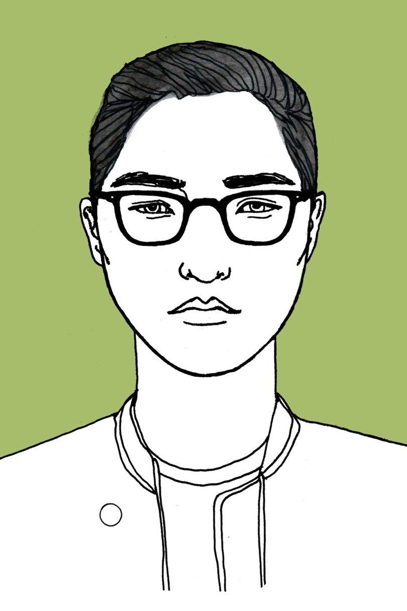 Як правильно обирати окуляри для певної форми обличчя - фото 1