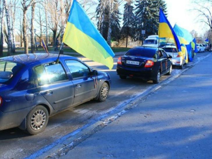 Хроніки окупації Криму: як керченські морпіхи з окупантами у футбол грали - фото 6