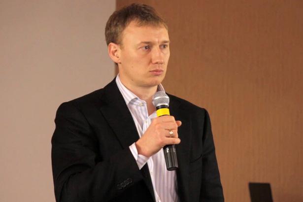 Кого изберут мэрами в крупнейших городах Украины - фото 20