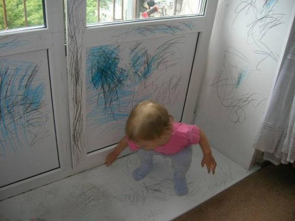 18 доказів того, що бути батьками - це весело - фото 11
