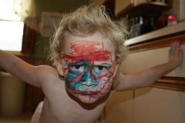 18 доказів того, що бути батьками - це весело - фото 8