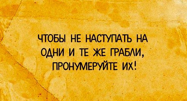 Про коневода Онищенко та козла-провокатора в Раді - фото 4