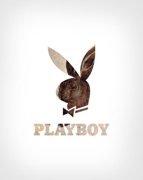 Філіппінський художник об'єднав логотипи популяних брендів з шедеврами  - фото 1