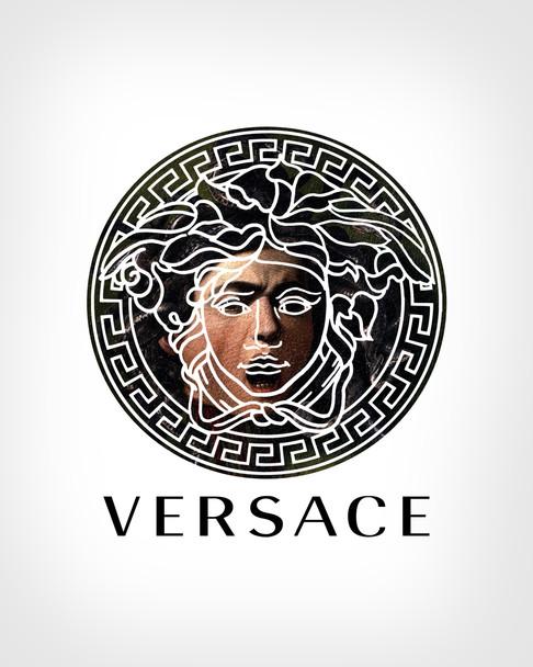 Філіппінський художник об'єднав логотипи популяних брендів з шедеврами  - фото 4