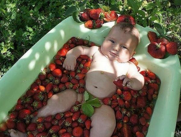 18 доказів того, що бути батьками - це весело - фото 3