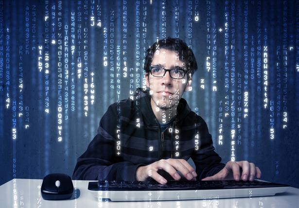 """Як влада блокує IT-індустрію: Як і чому витікають українські """"мізки"""" - фото 1"""