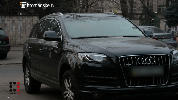 Прокурори приховують свої прибутки, купуючи VIP авто та нерухомість, - ЗМІ - фото 2