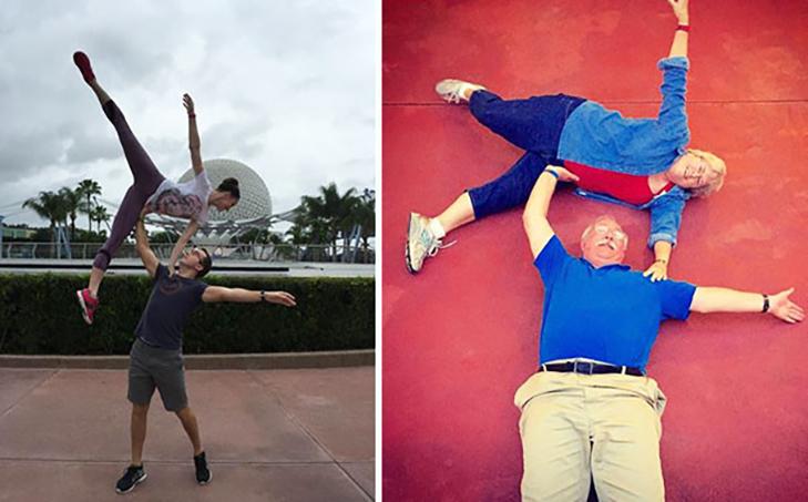 25 батьків з відмінним почуттям гумору - фото 3