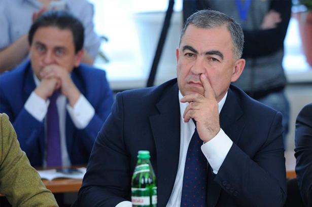 Кого изберут мэрами в крупнейших городах Украины - фото 8