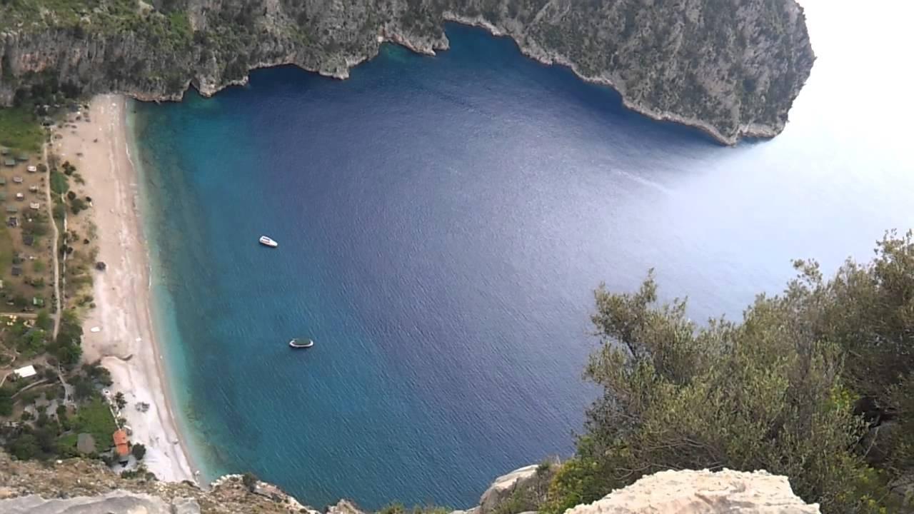ТОП-11 кращих пляжів Європи для літнього відпочинку - фото 9