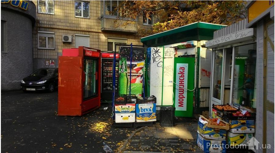 Непрогнозованість команди Кличка не дає Києву наздогнати Львів, - експерт - фото 6