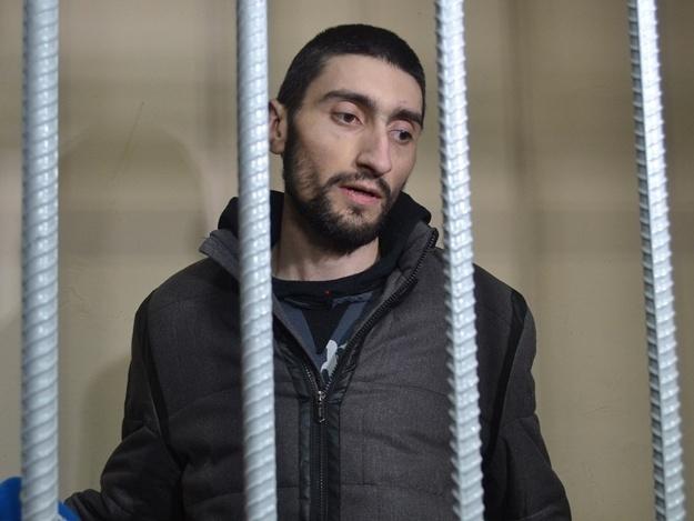 Обвинувачені, але не засуджені: хто в Харкові головний сепаратист і диверсант - фото 1