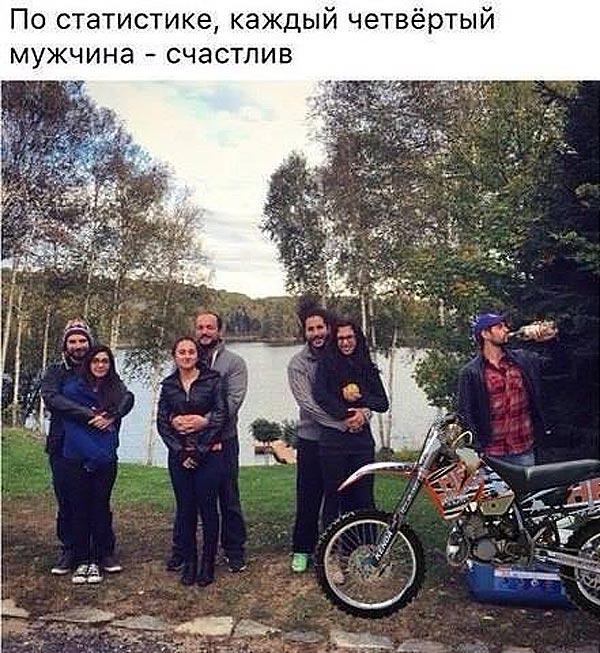 Як Яценюк саджанцями яблунь торгував та чим має займатися спеціаліст з зарплатою 1000 грн - фото 12