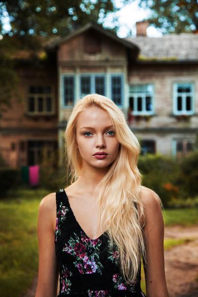 Як виглядають найгарніші жінки з різних куточків світу  - фото 11