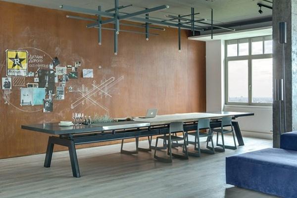 Проект українських архітекторів переміг у міжнародному конкурсі - фото 1