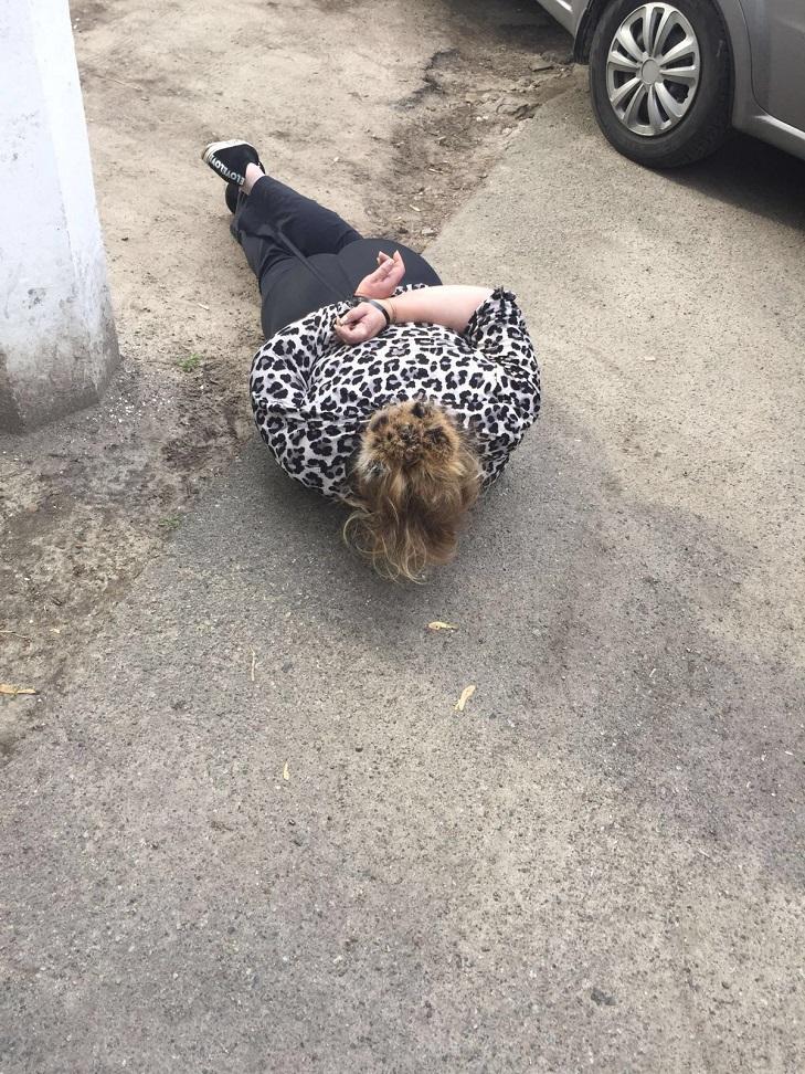 У Києві впіймали банду, що катувала та вбивала людей - фото 2
