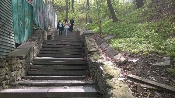 Як у Києві зникає історія - фото 5