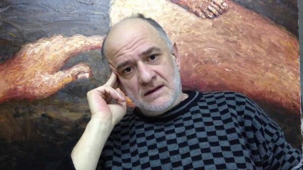 Публічні діячі назвали Кириленка стагнацією і пояснили, чому його не можна перепризначати - фото 2