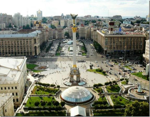 ТОП-5 місць Києва, які за 150 років змінилися до невпізнання - фото 6