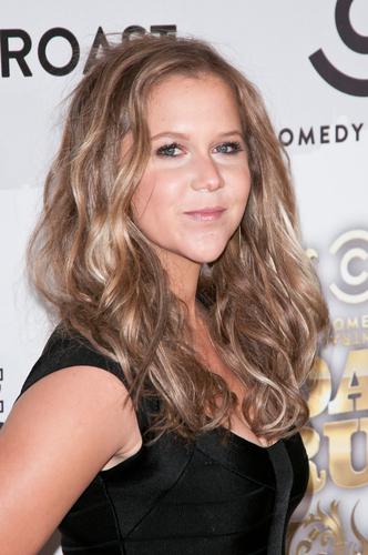 Американська акторка зняла труси через зброю - фото 2