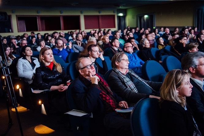 Фонд Янковського в Берліні підтримав молодих українських режисерів - фото 5