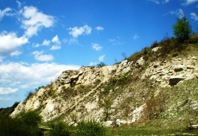 Для відчайдухів: Де на Прикарпатті шукати містичні і моторошні місця - фото 4