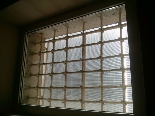 """Яке відношення """"таємна тюрма"""" СБУ в Харкові має до Євро-2012 (ФОТО, ВІДЕО) - фото 2"""