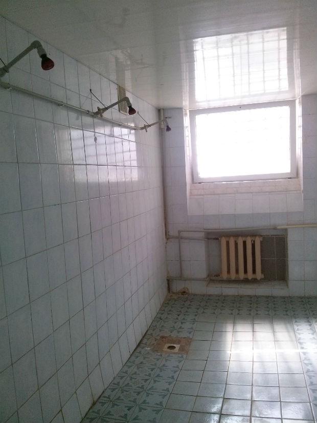 """Яке відношення """"таємна тюрма"""" СБУ в Харкові має до Євро-2012 (ФОТО, ВІДЕО) - фото 9"""