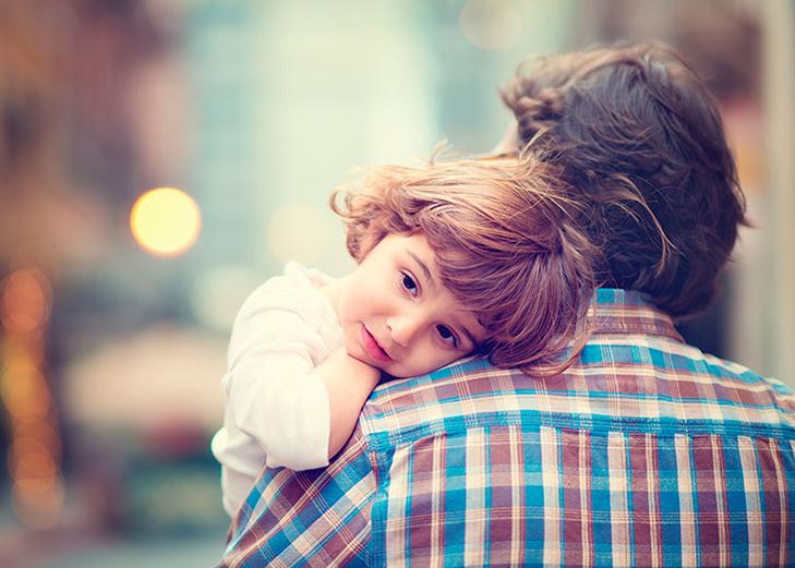 Що робити з дитиною: 30 безцінних порад для втомлених батьків - фото 1