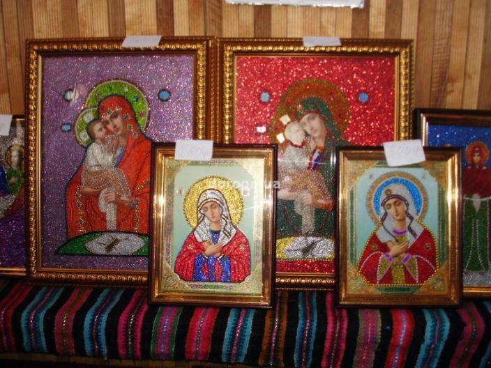 Зелені свята: Подорожуємо святими місцями Закарпаття - фото 11