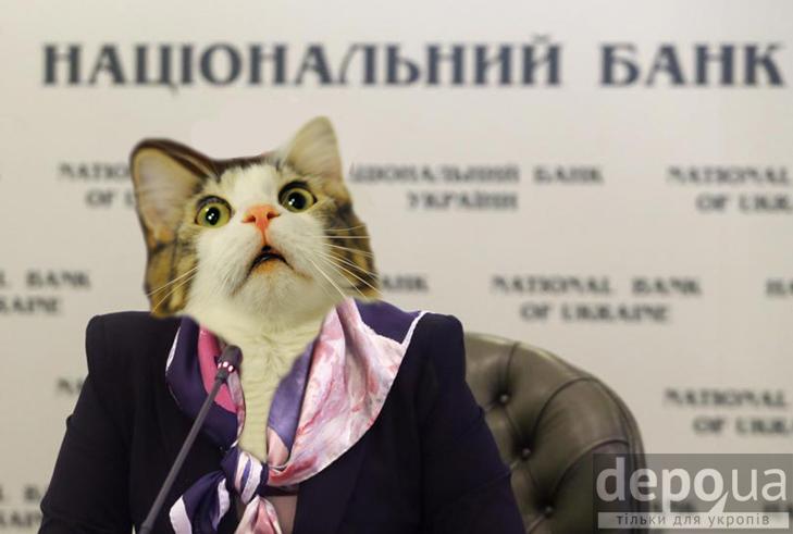 Чому українською державою мають керувати коти (ФОТОЖАБИ) - фото 3