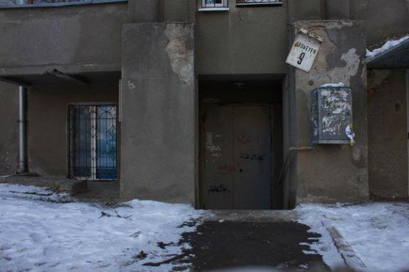 Харківський будинок, що став втіленням жахіть для своїх мешканців (Частина 1, ФОТО) - фото 7