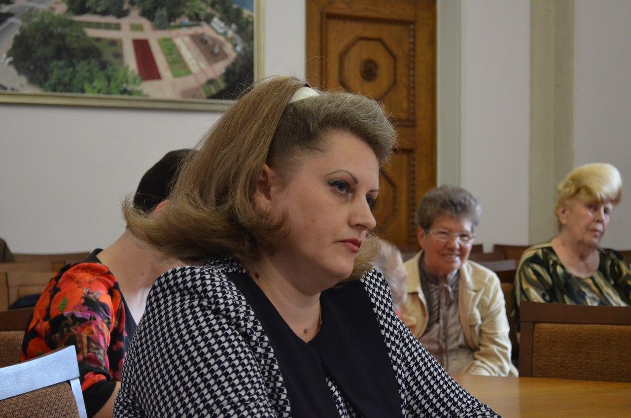 У Миколаєві хочуть знову перейменувати декомуназовану вулицю