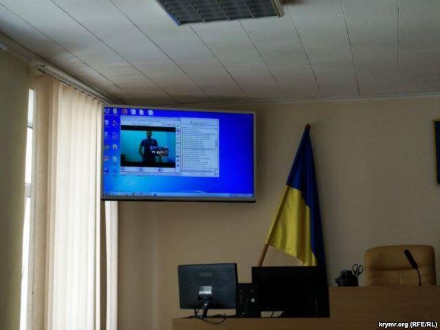 """Чубаров хоче поручитись за кримського бійця """"Айдару"""" (ФОТО) - фото 2"""