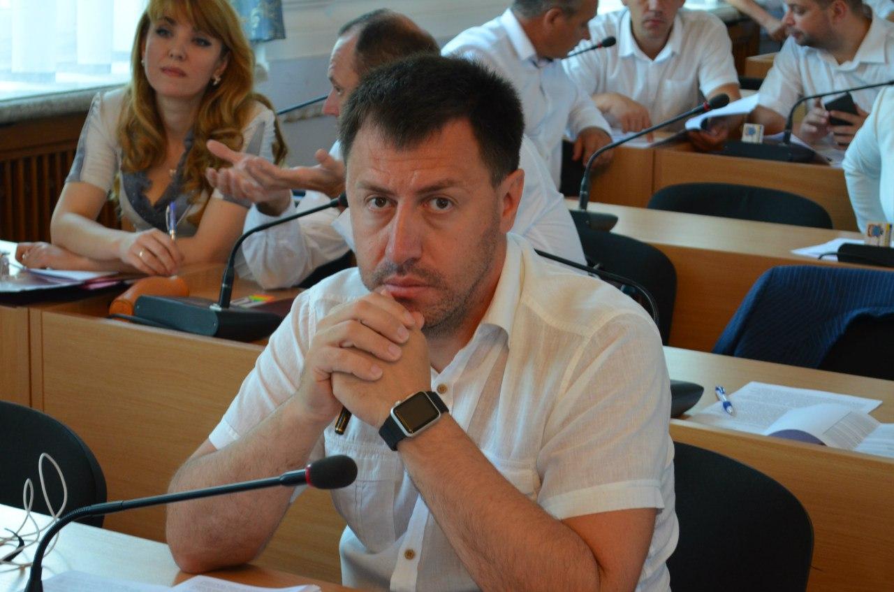 Іспанія, Болгарія та миколаївські курорти: де відпочиватимуть депутати міськради - фото 4