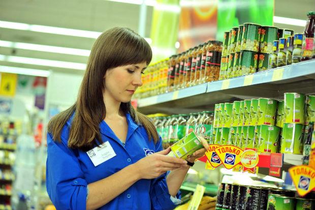 Спрашивали – отвечаем: доверять ли качеству продуктов в крупных маркетах? - фото 2
