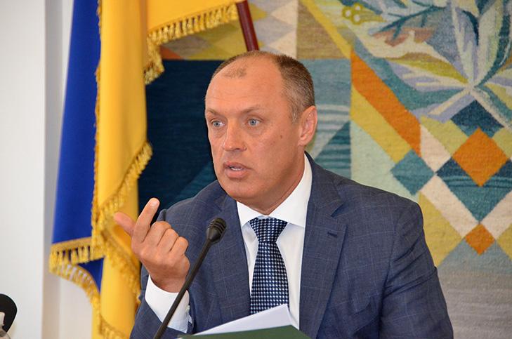 ТОП-35 одіозних нових депутатів - фото 8
