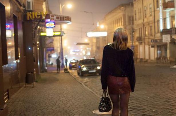 львівські повіі фото