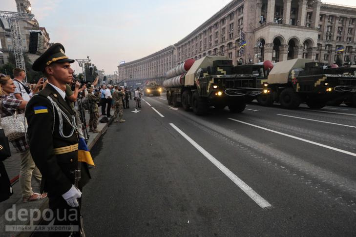 Як пройшла генеральна репетиція параду - фото 34