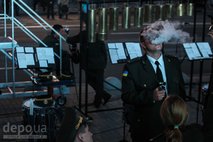 Як пройшла генеральна репетиція параду - фото 38