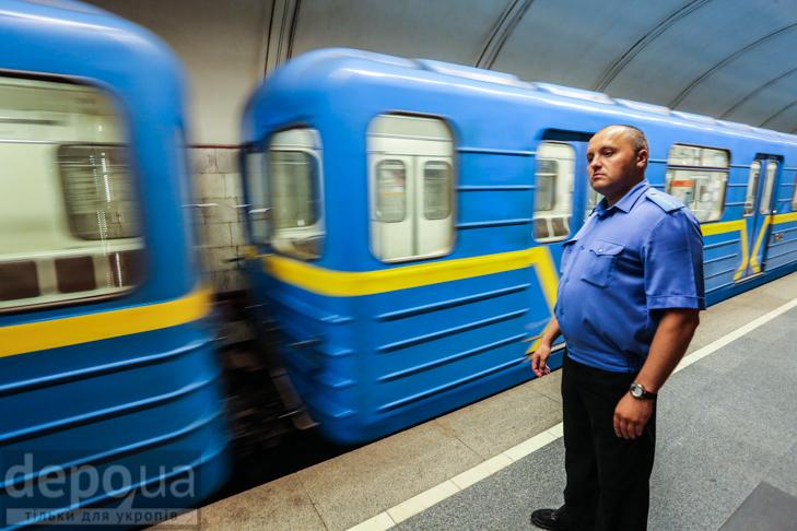 Львівська брама - фото 2