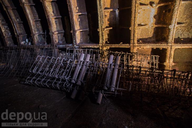 Львівська брама - фото 7