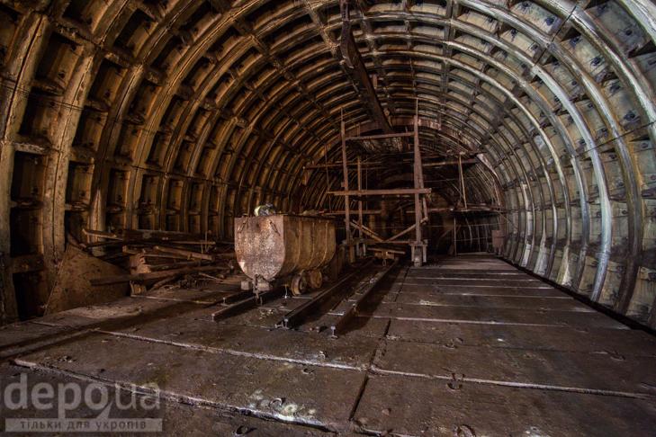 Львівська брама - фото 10