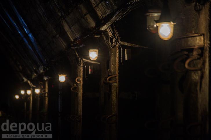 Львівська брама - фото 11