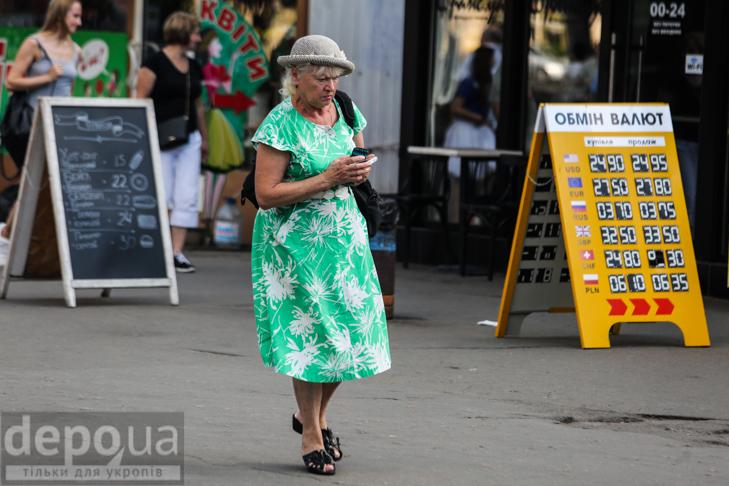 7 фото про те, що старість може бути красивою - фото 5