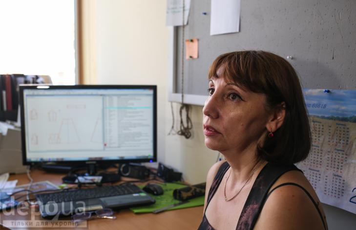 Три переселенці з Донбасу, які змогли підкорити Київ - фото 1