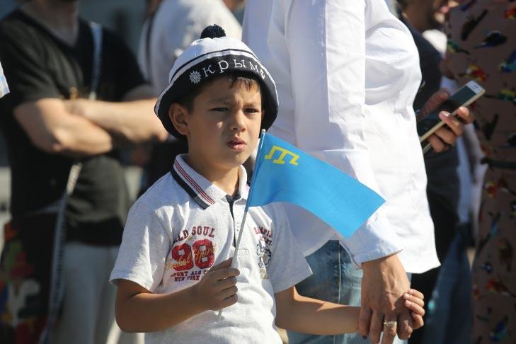 Чому Ільмі Умеров Україні не менш важливий ніж Сенцов - фото 7