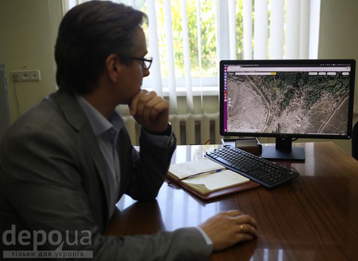 Табір йде… у Підгірці: як роми захопили головне сміттєзвалище Києва - фото 3